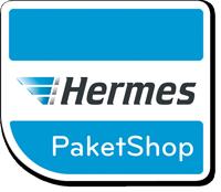 Hermes-Paketshop in Harsewinkel-Greffen